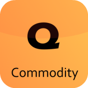 Commodity Prices Live